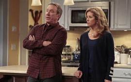 """""""Last Man Standing"""" Renewed For Another Season At Fox Following Its ABC Cancelation"""