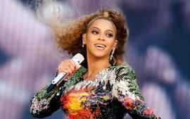Beyonce Reportedly Skipped Reebok For Her Footwear Partnership - The Reason Is Lack Of Diversity In The Team