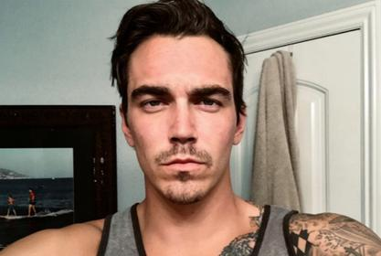 Clark Gable III Cause Of Death Revealed Accidental Fentanyl, Alprazolam And Oxycodone Overdose
