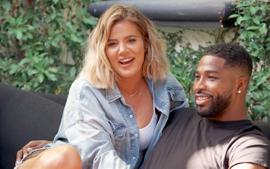 Khloe Kardashian Finally Admits It's Time To Stop Dating Basketball Players - Watch The Jimmy Kimmel Live Clip - Fans Claim Only Lamar Odom Truly Loved Her