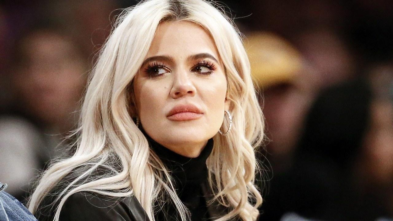 Khloe Kardashian's Fans Are Slamming Her For Continually Posting Heartbreak Messages - They Say It Makes Her Look Like She Cannot Move On