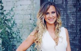 Leah Messer Defends Herself After Being Accused Of Cheating On Jason Jordan With Former Husband Jeremy Calvert