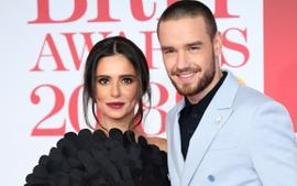 Cheryl Cole Praises Liam Payne's Dad Skills And Opens Up About Co-Parenting With Him After Their Split