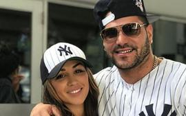 Vinny Guadagnino Believes Ronnie Ortiz-Magro And Jen Harley Will End Up Married