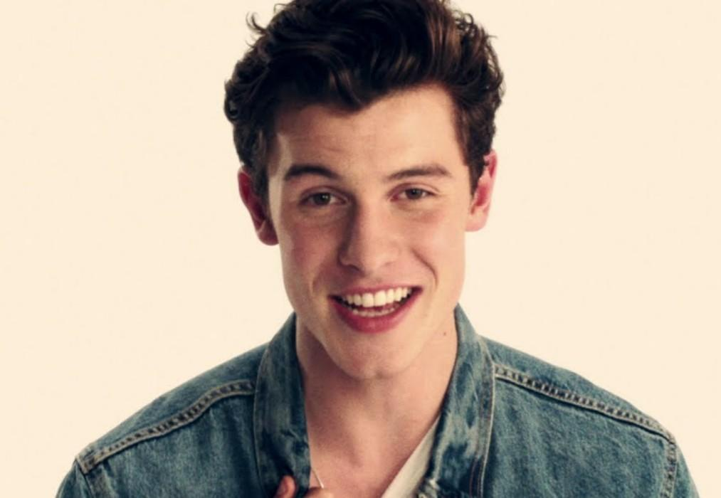 Shawn Mendes' Sexuality Has Been Turned Into A Bullying Weapon — Fans Want It To Stop