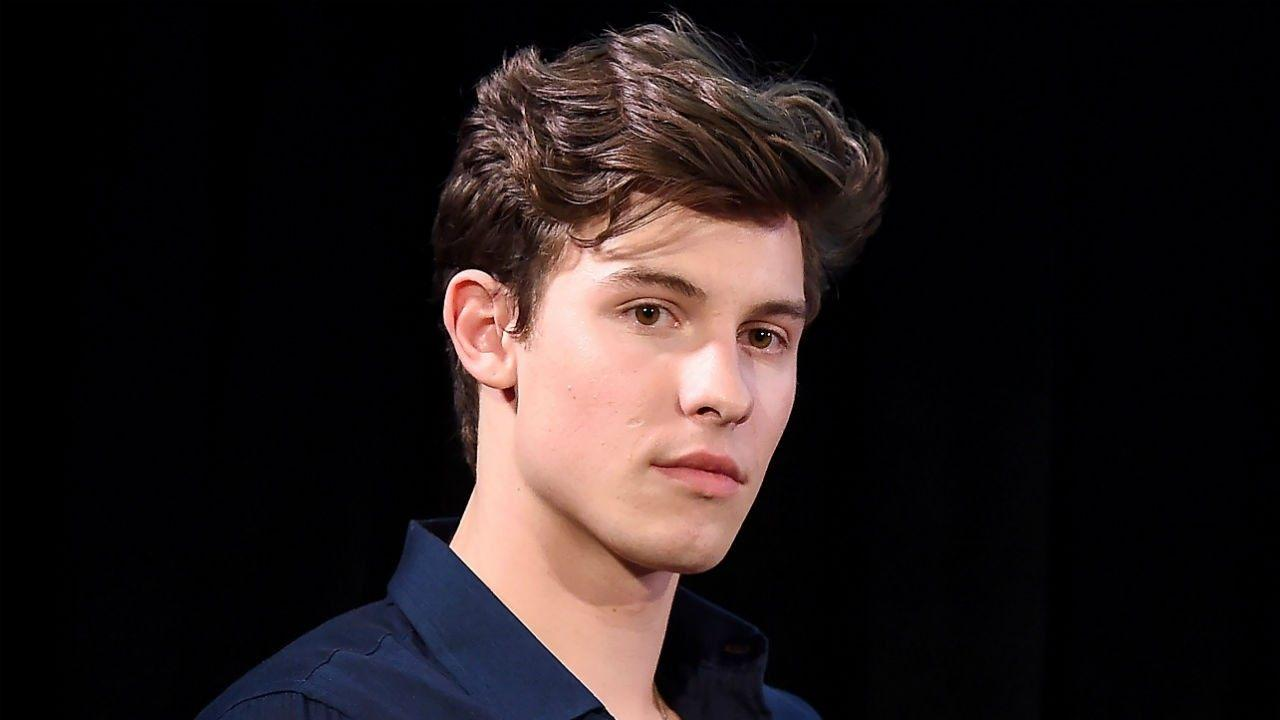 Shawn Mendes Thinks 'It's Hurtful' People Keep Questioning His Sexuality - Wants Them To Stop!