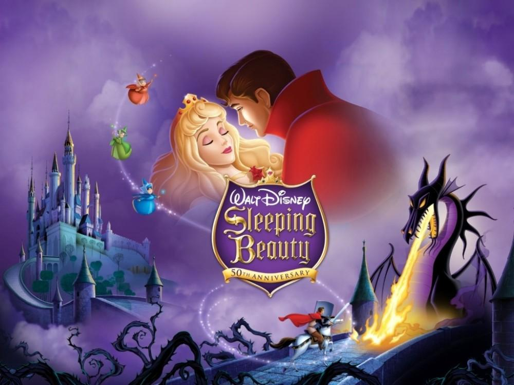 Disney Plus To Kick Off With Over Sixty Classics And New Movies Including 'Captain Marvel', 'Star Wars', 'Sleeping Beauty,' 'Snow White,' And More