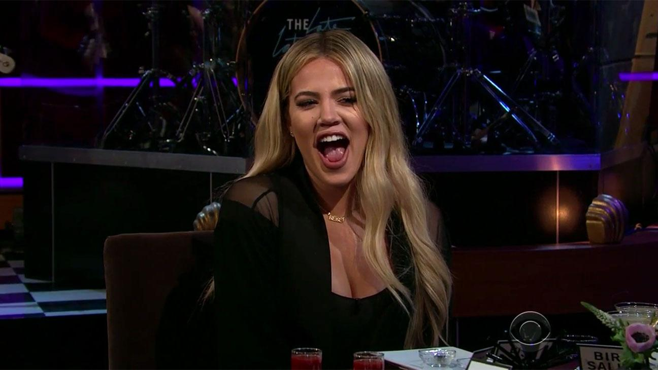 Khloe Kardashian Will Reportedly Produce 'Twisted Love' TV Series About Extreme Obsession & Jealousy