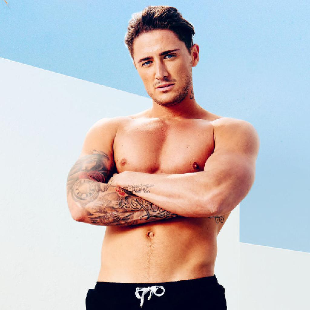 Stephen Bear Addresses The Rumors That He And Kylie Jenner Had A 'Fling'