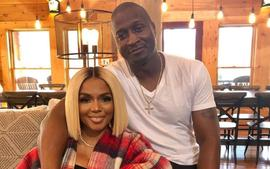 Rasheeda Frost's Family Is Making Her Feel Special For Mother's Day - See The Photo With Kirk, Ky And Karter Frost