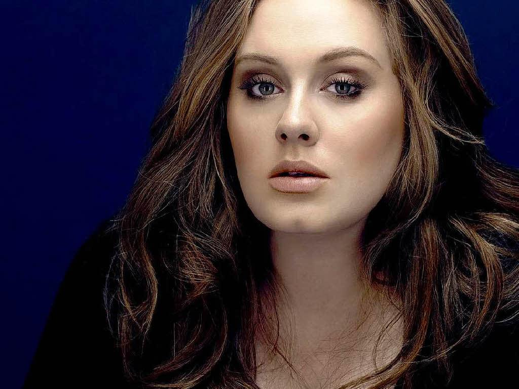 """Adele Is """"Ready To Move On"""" To The Next Stage Of Her Life"""