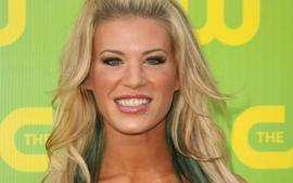 Ashley Massaro Apparently Passed Away Due To Suicide
