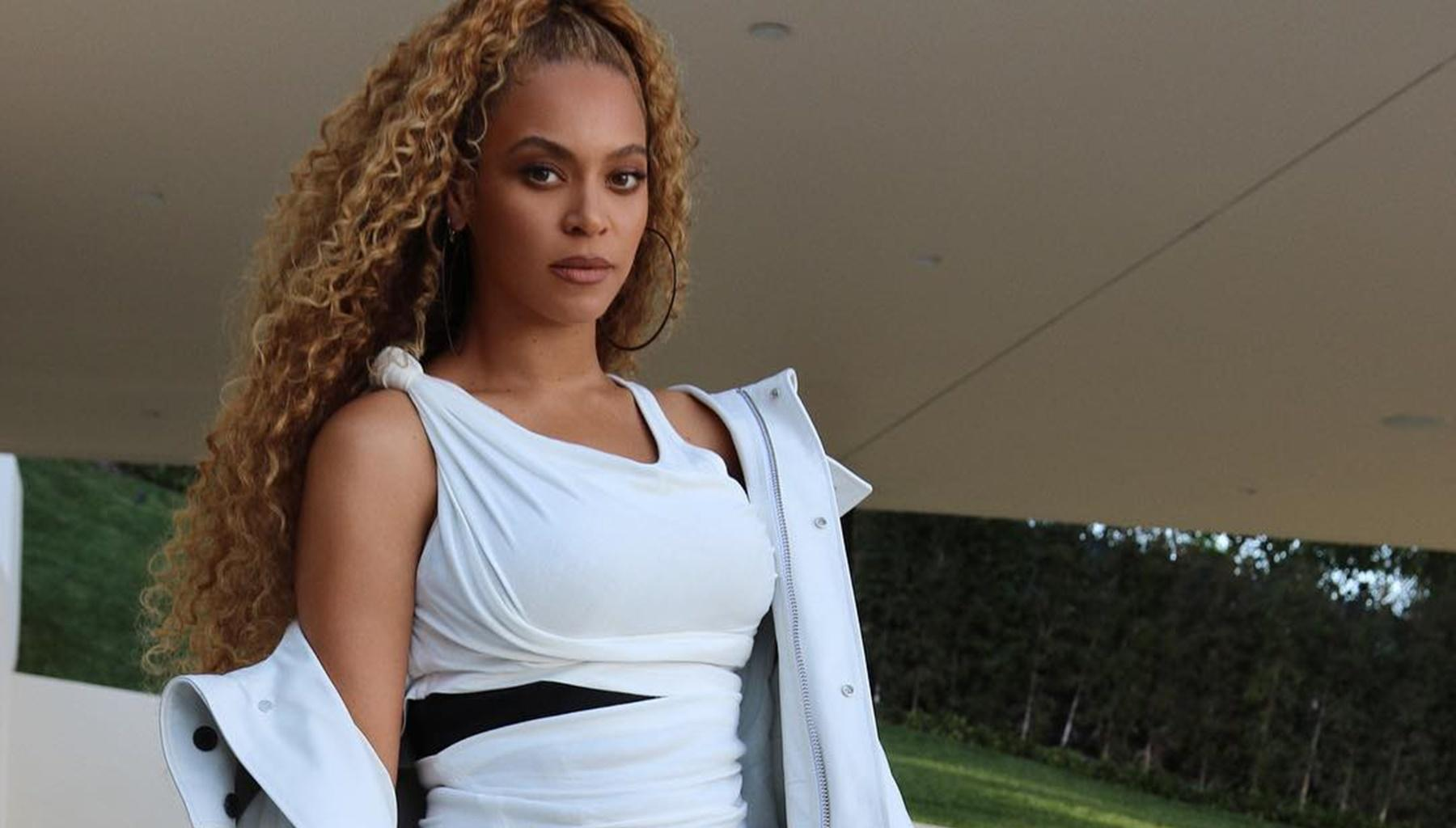 Beyoncé Got Turned Down By Michael Ealy For This Reason -- 'The Intruder' Actor Gets Applauded For Knowing His Self-Worth