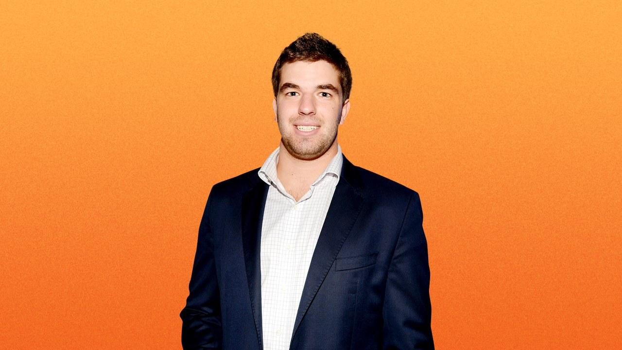 Billy McFarland Is Back For More: Writing Memoir About Fyre Festival