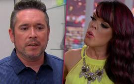 Little Women La Star Briana Renee Reveals Her Troubled Ex Had Relations With A 15-Year-Old Girl!