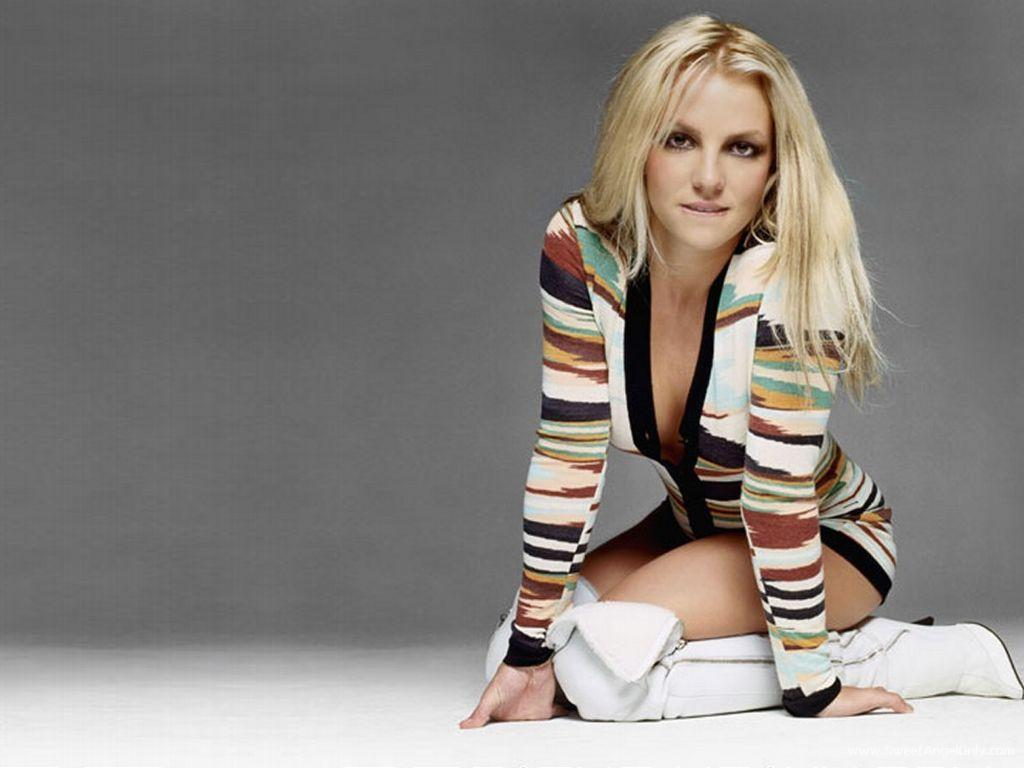 Will Britney Spears Get The Right To Eliminate Her Prior Conservatorship?