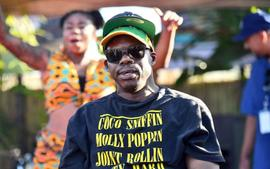 Bushwick Bill From The Geto Boys Reveals He Has Stage Four Pancreatic Cancer