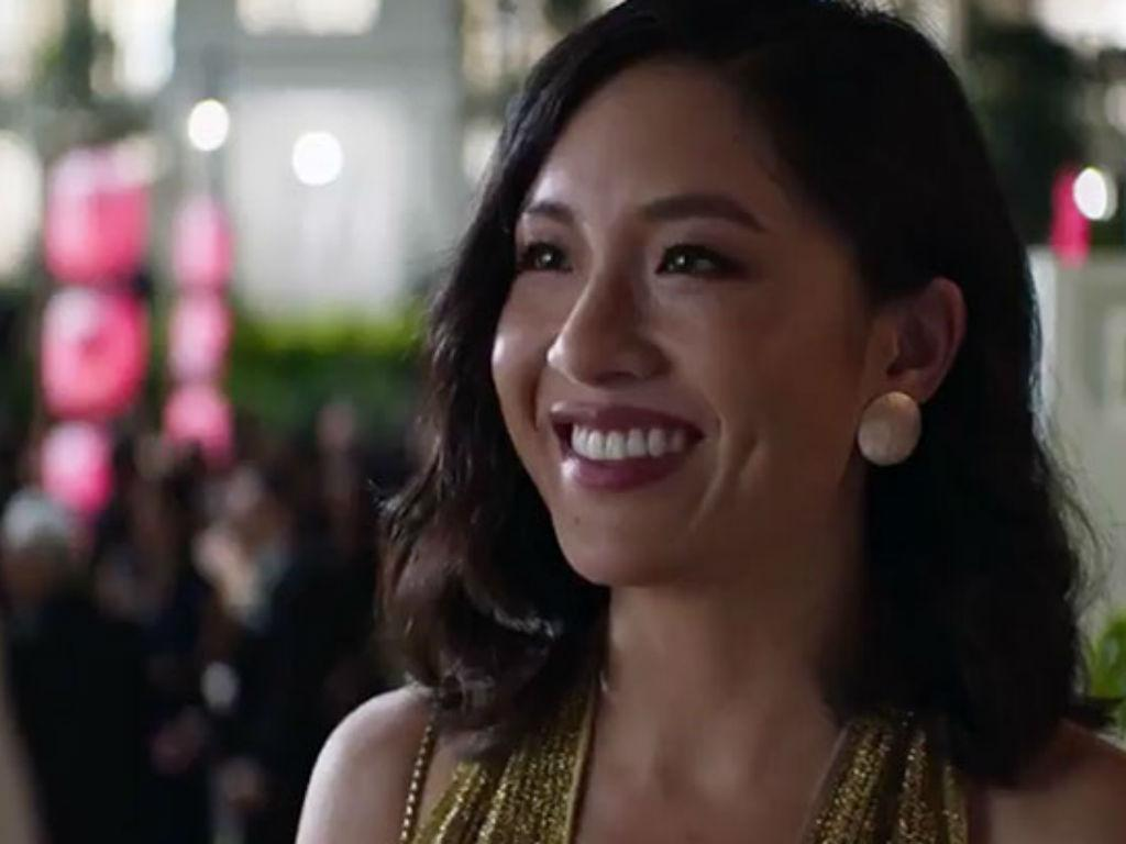 ABC Boss Addresses Constance Wu Rage Tweets After 'Fresh Off The Boat' Renewal - Is Actress Being Recast?