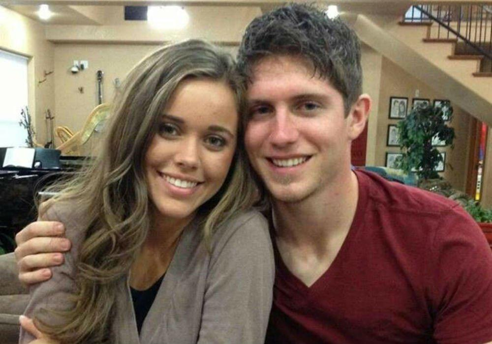 Counting On Fans Slam Jessa Duggar After Another 'Disastrous' Parenting Decision