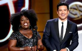 2019 Daytime Emmys Are Tonight - Here's How To Watch The Awards Show And Red Carpet