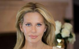 Man Involved In Dina Manzo And David Cantin Home Invasion Denied Bail