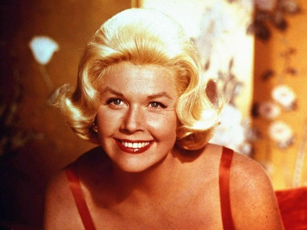 Legendary Hollywood Actress Doris Day Dies At Age 97