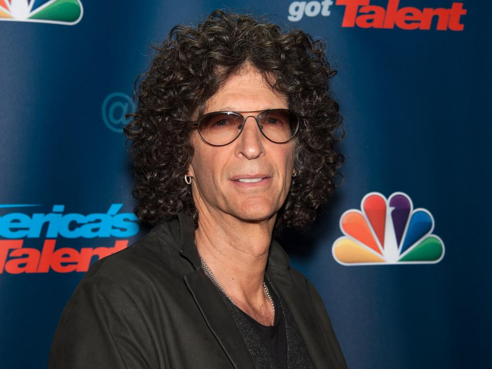 Howard Stern Claims Trump Interview Was Unfairly Used To The President's Detriment By Opportunistic Journalists