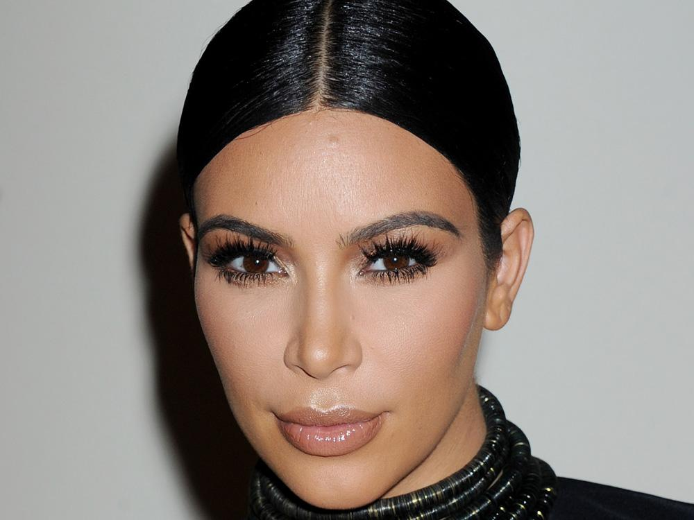 Lawyer Brittany K. Barnett Claims Kim Kardashian Has Gotten Too Much Of The Credit For Freeing Convicts