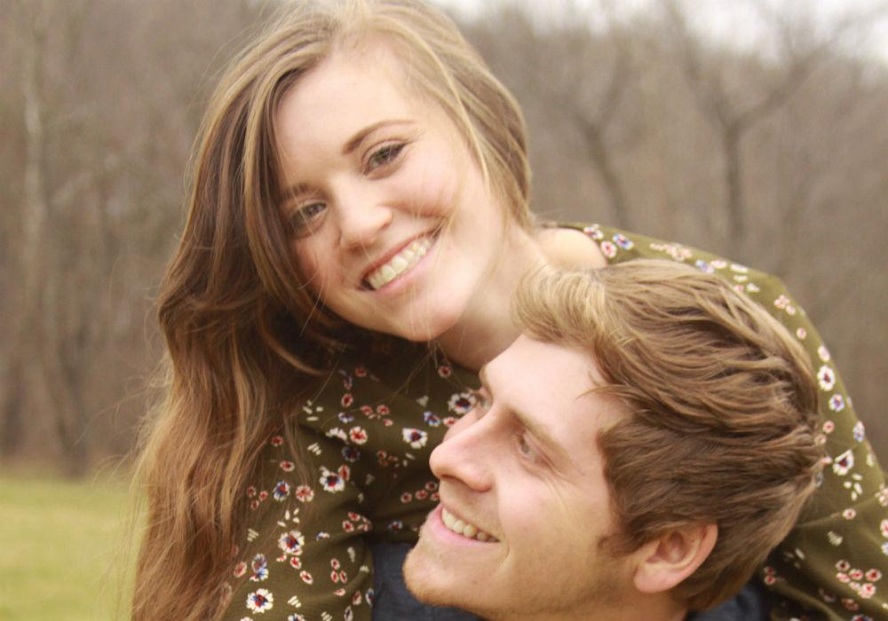 Is Counting On Star Joy-Anna Duggar Planning A Home Birth With Baby No 2?