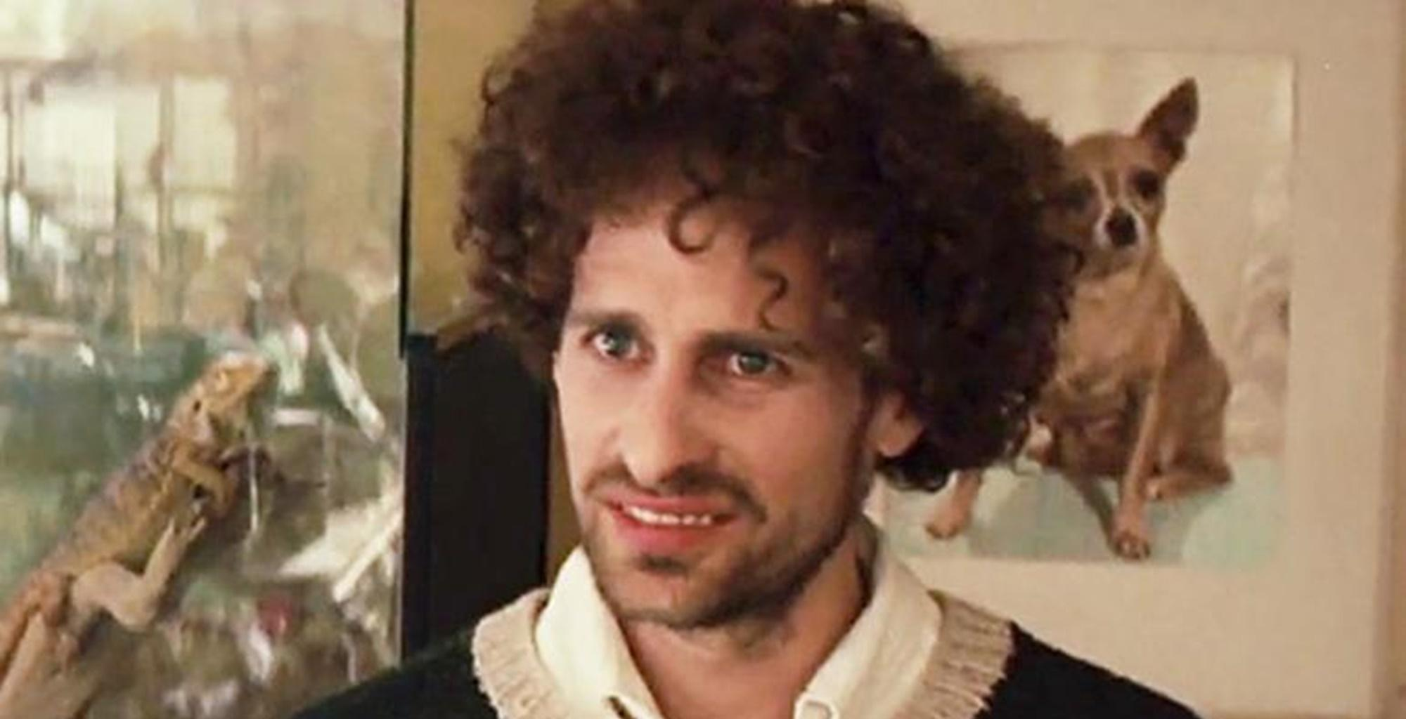 Isaac Kappy, The Man Accused Of Choking Paris Jackson, Commits Suicide -- Some People On Social Media Are Looking For Answers And Think There Is More To The Story