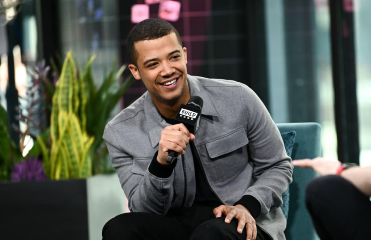 Grey Worm Actor Jacob Anderson Slams Fans Who Want A Redo Of 'GOT' Season Eight After Petition Reaches 1 Million Signatures