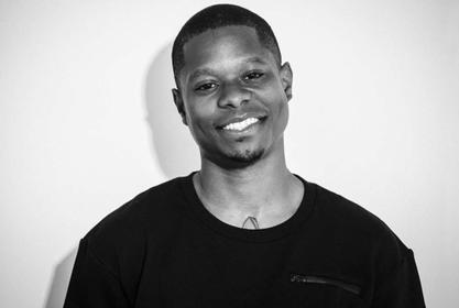 Jason Mitchell Dropped By Every Production As Well As His Manager And Talent Agency
