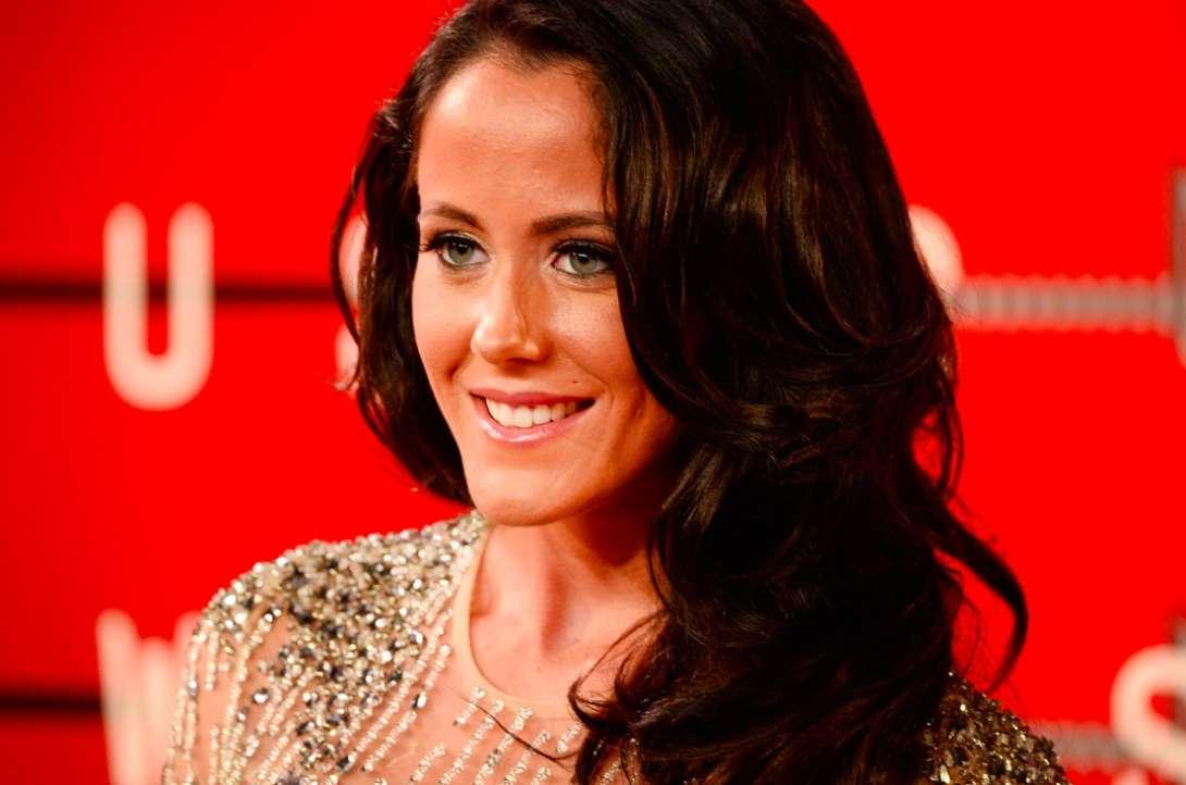 Teen Mom Cast Differentiates Themselves From Jenelle Evans Following Social Media Drama