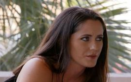 Jenelle Evans Vows To Get Her Kids Back As Mom Barbara Posts Pictures Of Ensley On Instagram