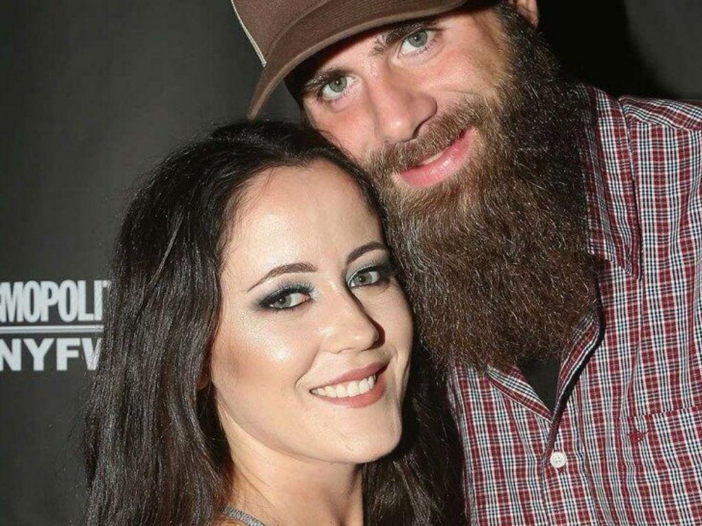 Jenelle Evans' Sons Jace And Kaiser Reportedly Removed From Home Amid David Eason Dog Killing Scandal