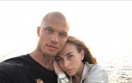 Jeremy 'Hot Felon' Meeks Says All Is Well With Fiancée Chloe Green Amid Andrea Sasu Cheating Scandal -- Fans Say He Will Never Leave And Here Is Why