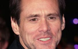 Jim Carrey Continues To Ignite Outrage With Abortion Art Featuring Kay Ivey — Conservatives Sound Off