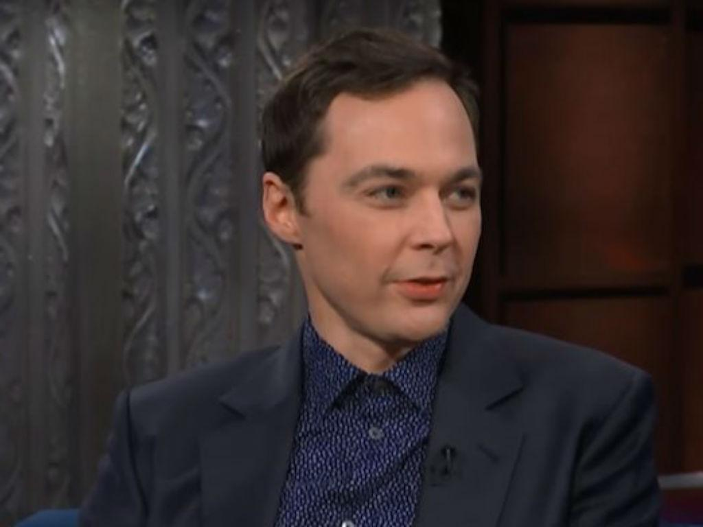 Jim Parsons Decided To Walk Away From 'The Big Bang Theory' For One Very Good Reason