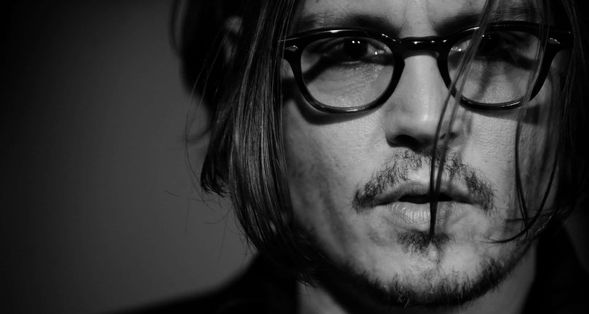Johnny Depp Submits Declaration In His Own Words Amid Amber Heard Lawsuit - Says Her Bruises Were 'Painted On' And More!