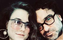'The Big Bang Theory' Star Johnny Galecki Is Expecting Frist Child With Much Younger Girlfriend Alaina Meyer