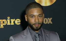 Empire Won't Return For A 7th Season And Jussie Smollett's Return Is Not Likely