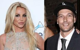 Kevin Federline Reportedly Denies Britney Spears More Time With Sons Until She Is 'Stable'