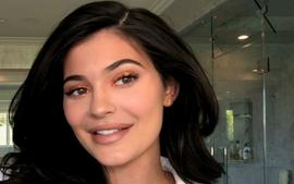 Kylie Jenner Under Fire For Kylie Skin Face Scrub And It Has Not Even Launched – Find Out Why Fans Are Furious