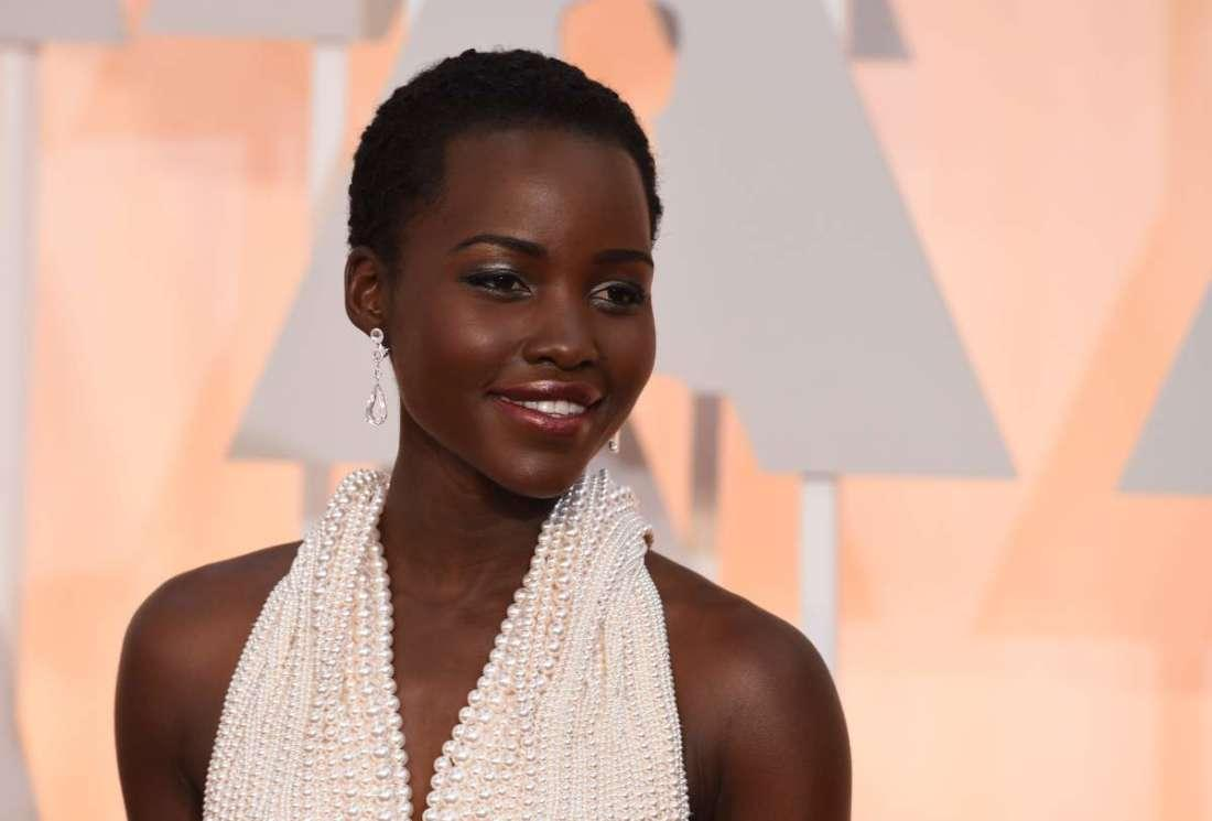 Lupita Nyong'O May Be One Of Many To Receive Payout Amid Weinstein Lawsuit Settlement