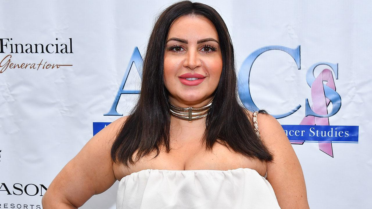 Mercedes 'MJ' Javid Gets Candid About Her Delivery Complications That Almost Killed Her