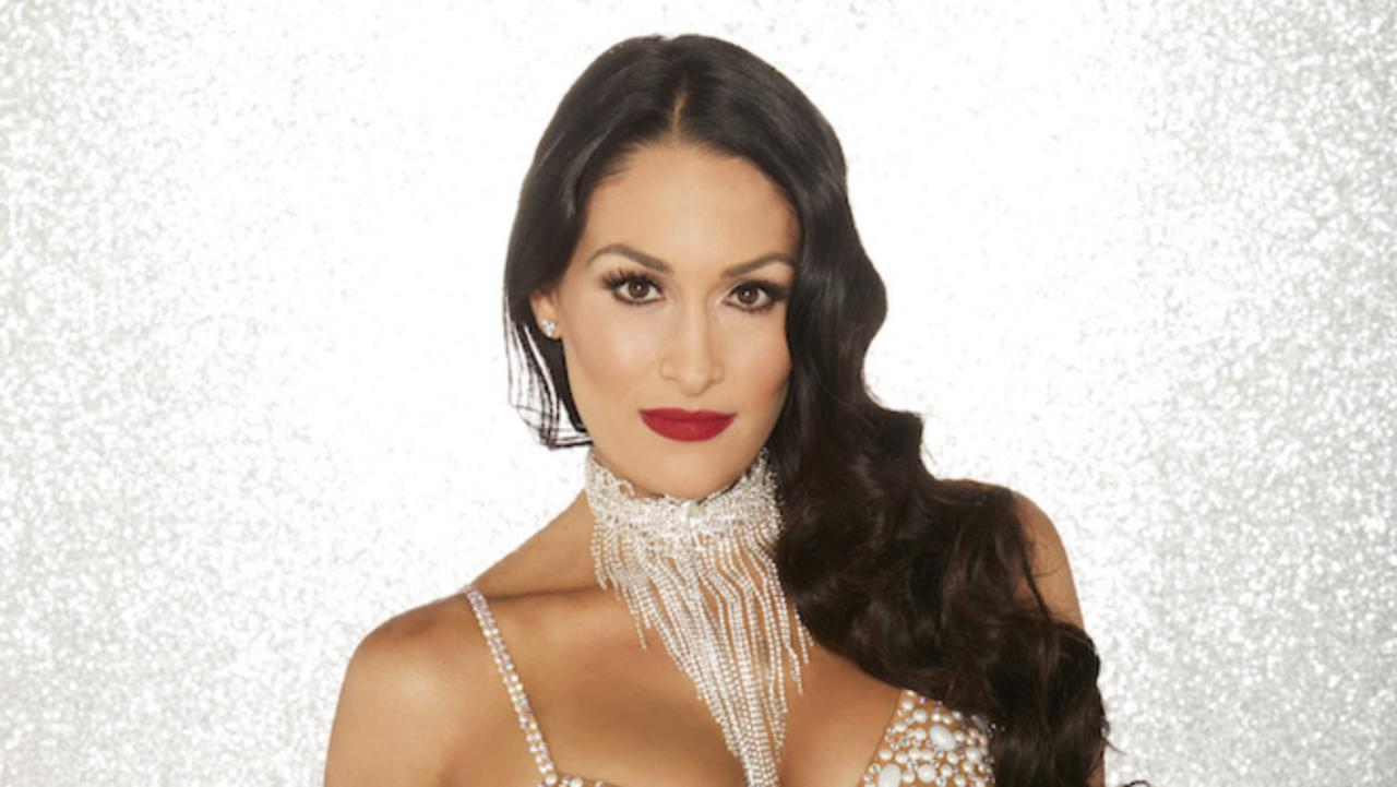 Nikki Bella Denies Reports That She Doesn't Want John Cena To Have Children With Other Women