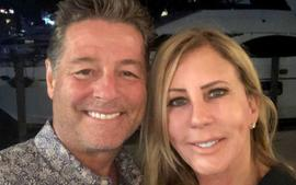 RHOC Vicki Gunvalson's Family Is Growing Weeks After Her Engagement To Steve Lodge