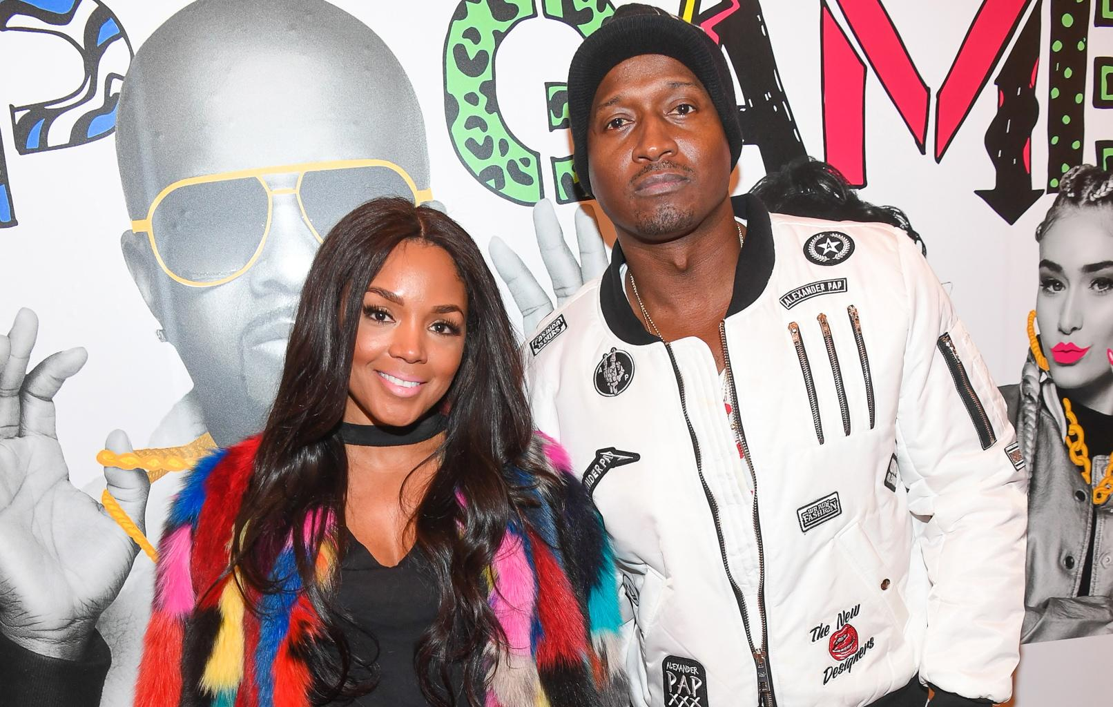 Rasheeda And Kirk Frost Are Compared To Beyonce And Jay-Z By Fans Who Call Them Soulmates