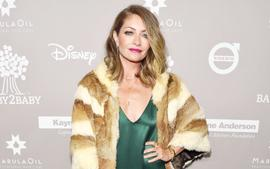 Rebecca Gayheart Tried To Commit Suicide For A Year After A Car Accident She Was Involved In Killed A Young Boy