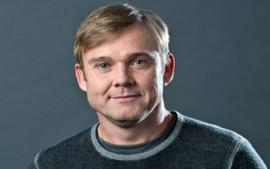 'Silver Spoons' Child Star Ricky Schroder Arrested For Domestic Violence